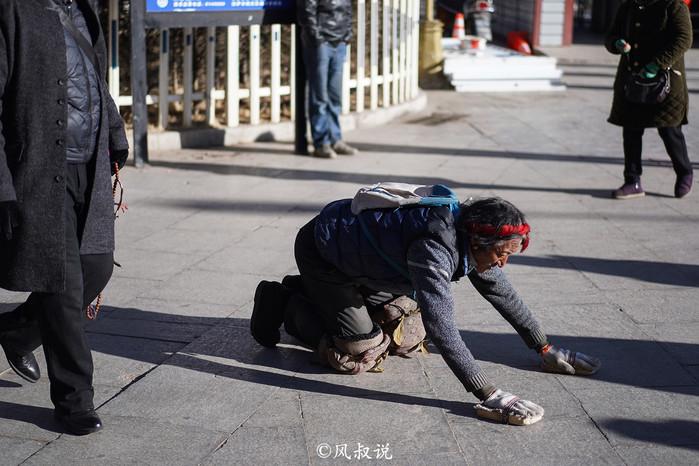 【风叔说】跟风叔畅游西藏第1张图_手机中国论坛