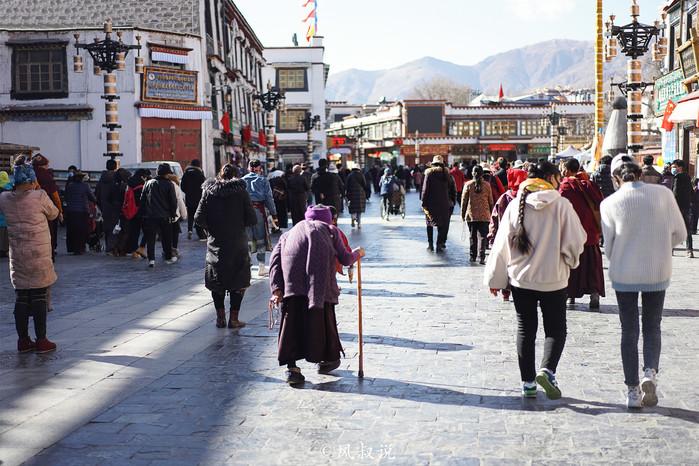 【风叔说】跟风叔畅游西藏第11张图_手机中国论坛